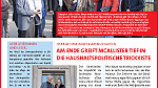 2015_06_07 SPD-Radtour
