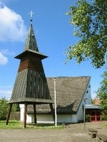 2013 Ev.Kirche Weetzen