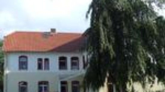 Weetzen-Schule 2 - 2011