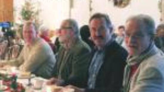 2011-12-12 Seniorenweihnachtsfeier-Weetzen