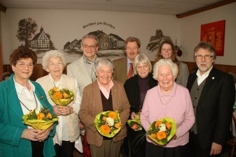 2013-02-18 Seniorenclub 40 Jahre_03