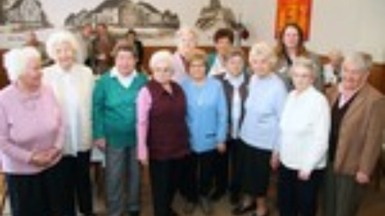 2013-02-18 Seniorenclub 40 Jahre_01