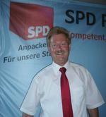 2013-07-09 Buegermeisterkandidatur 07