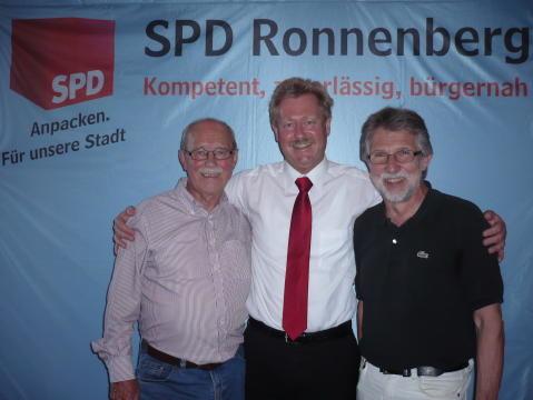 2013-07-09 Buegermeisterkandidatur 06