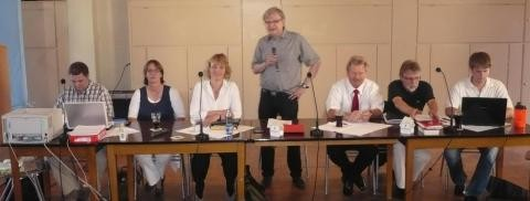 2013-07-09 Buegermeisterkandidatur 01