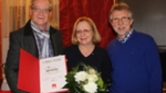 2013-11-16 SPD-Essen