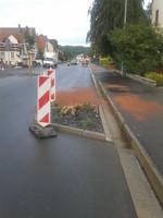2013-09-11 Hauptstraße