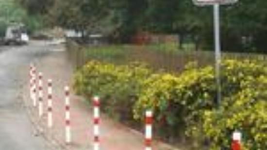 2013-09-11 Huhestraße