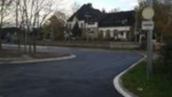 2013-11-10 Buswendeschleife West