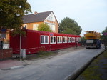 2012-09-13 Schulcontainer 4