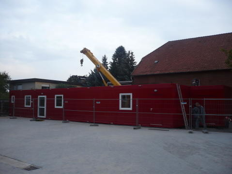 2012-09-13 Schulcontainer 1