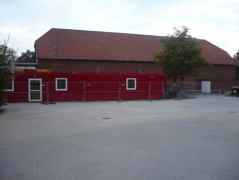 2012-09-13 Schulcontainer 3