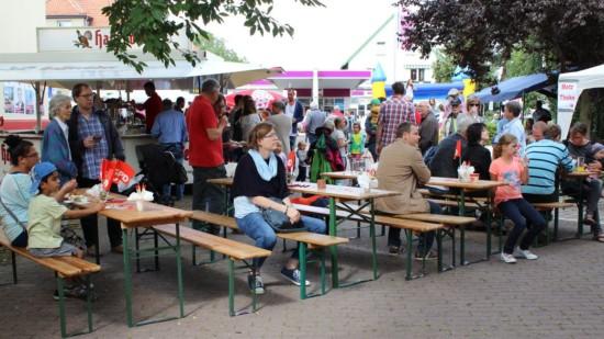 2016 09 06 Sommerfest-1