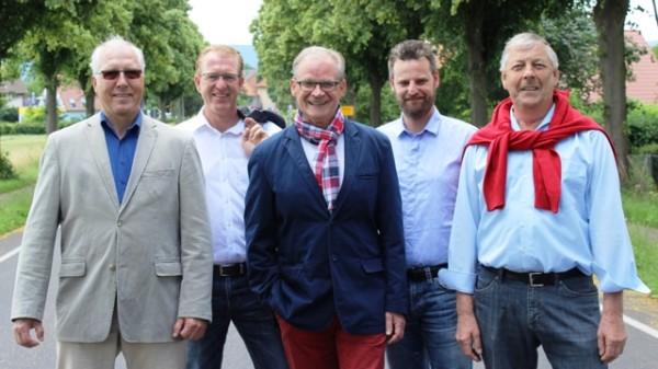 2016 06 Kandidaten
