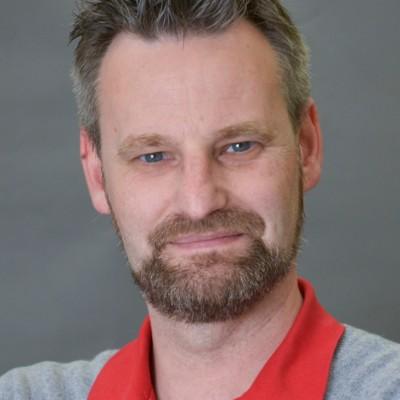 Florian Engler