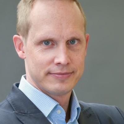 Volker Wysk
