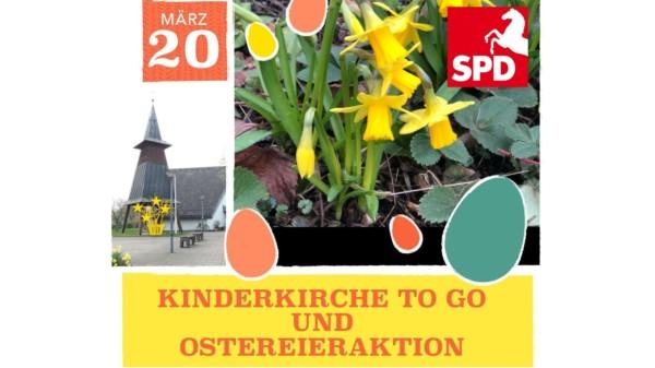 2021 03 17 Plakat Osteraktion Internet 3