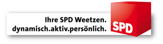 Logo-claim-weetzen