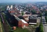 2014-05-06 Zuckerfabrik