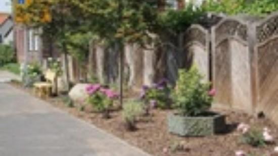 2014-06-16 Blumenbeet