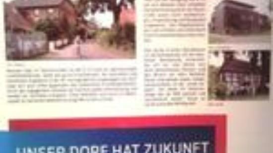 2014 10 09-2 Pr _sentation Udhz Weetzen