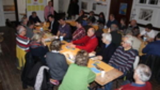 2014_02_17 2-Treffen