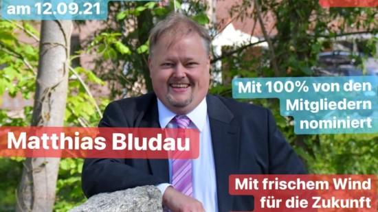 2013-04-13 Rausputz